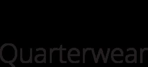 Quarterwear-Black-Card-Slug-2-300×136