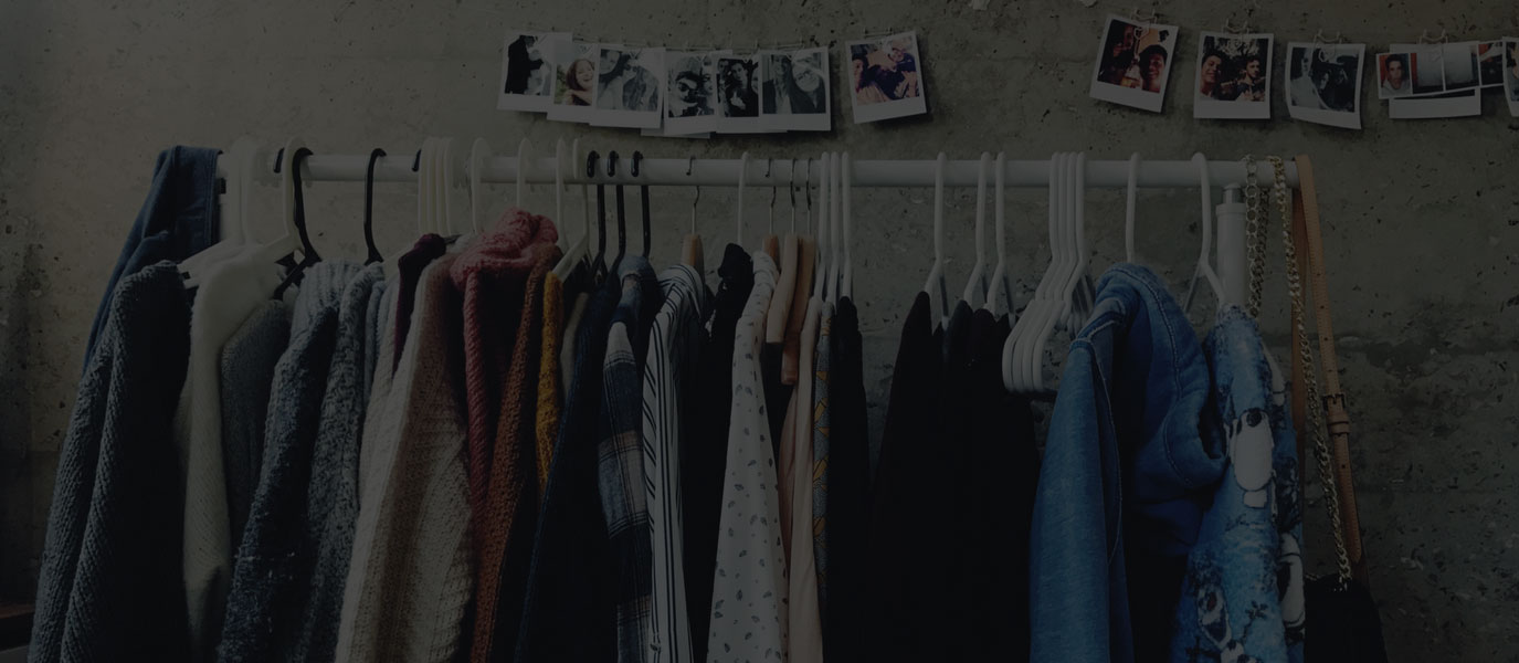 Sweatshirt-Header