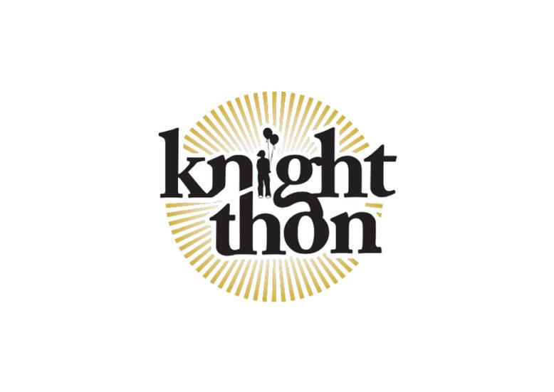 Knight-Thon