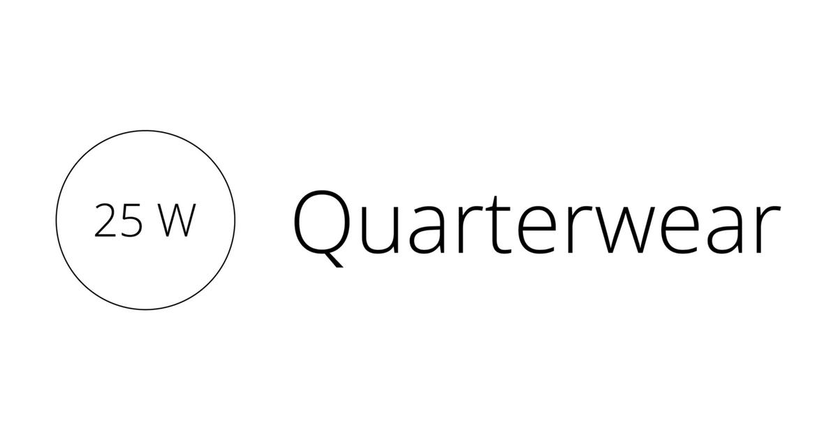 Quarterwear_Social Share_FB_